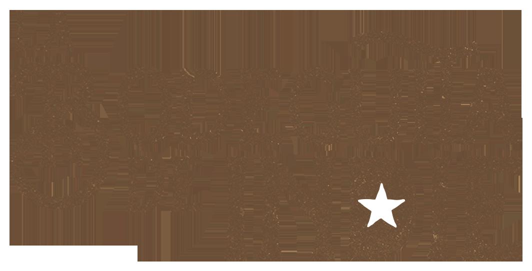 La Bodeguita de Indie